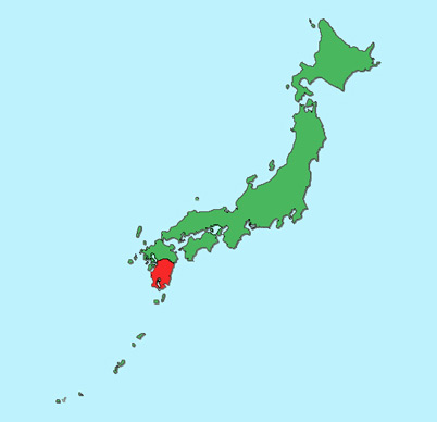 Japan Module | Map | Jōmon Period (10,000 BCE – 300 BCE)