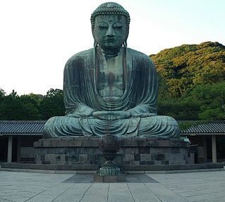 Japan Module - Images - Religion